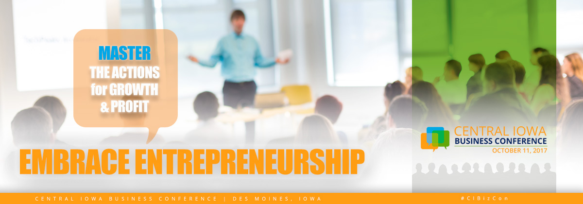 des moines business leadership coaching