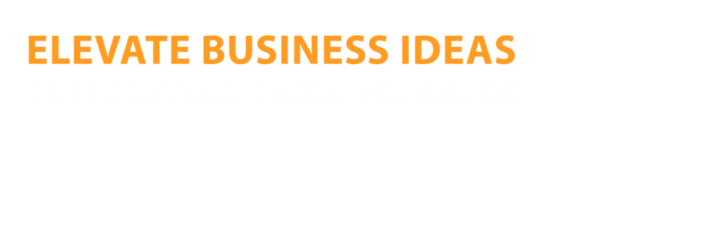 central iowa business networking event