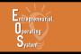 EOS business conference des moines iowa