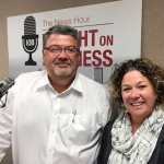 insight on business central iowa business conference