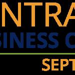 Des Moines Business Conference