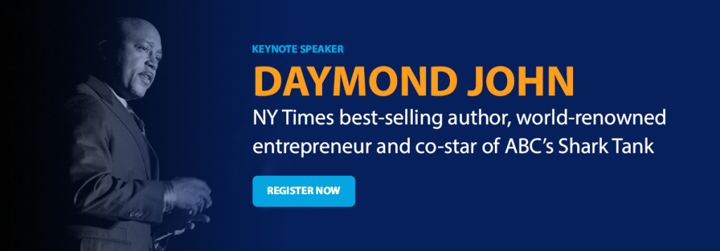 daymond john central iowa business conference